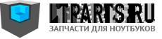 LTParts.ru