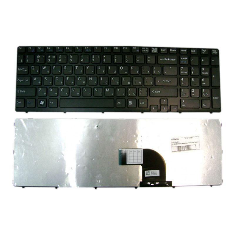 Optibay Салазки для HDD Orico L95SS-SV